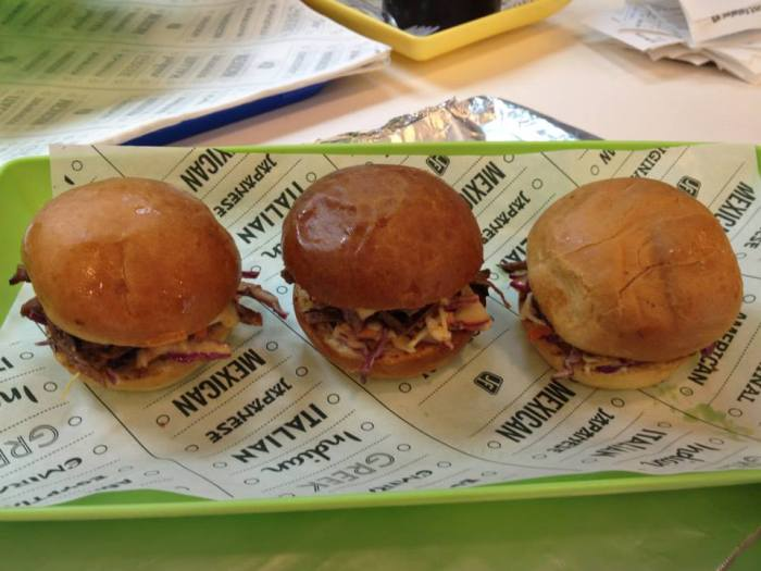 JF Beef Sliders - Copy