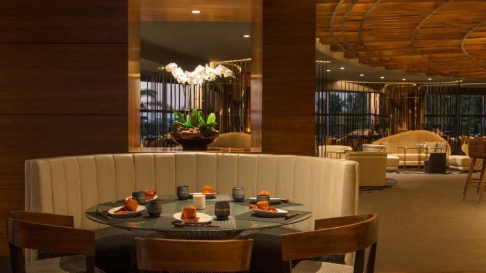 Zengo-Dining-1600x900